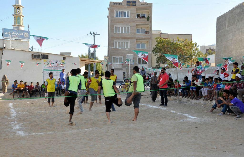 جشنواره مسابقات بومی فرهنگی ورزشی کانون محبان رضاع (6)
