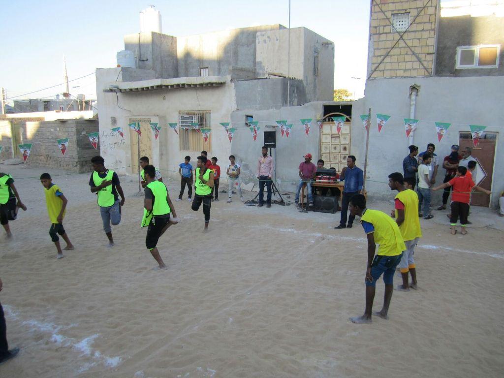 جشنواره مسابقات بومی فرهنگی ورزشی کانون محبان رضاع (8)
