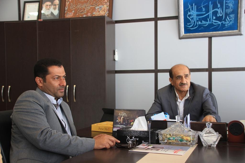 شهردار قشم (1)