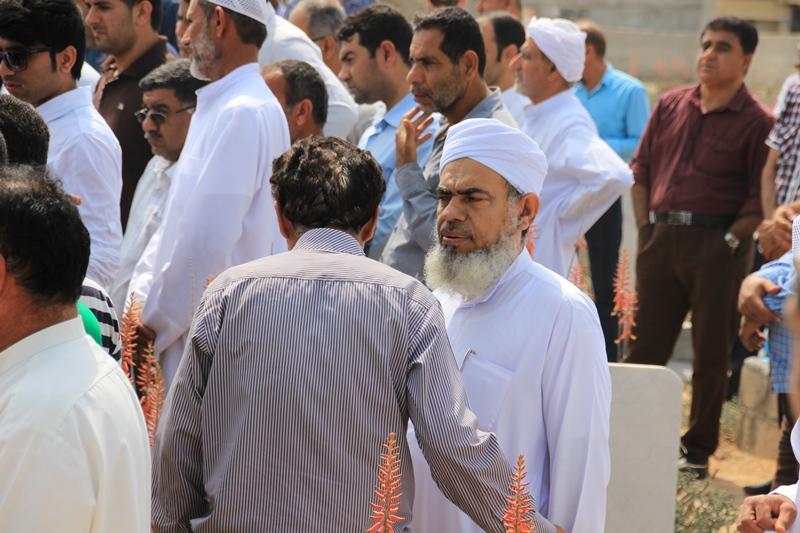 شیخ خطیبی