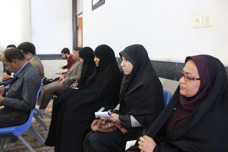 دادی خواه روابط عمومی شهرداری قشم