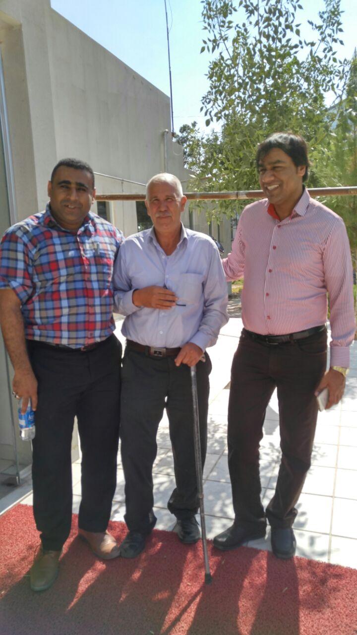 رحیمی هلری مدیر مالی شهرداری قشم (13)