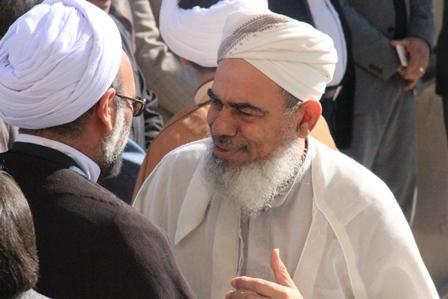 شیخ خطیب
