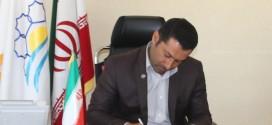 پیام شهردار قشم به مناسبت سالروز آزادسازی خرمشهر