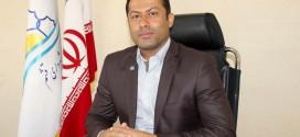 مسطوری : بهسازی و آسفالت معابر رضایتمندی شهروندان را در پی دارد
