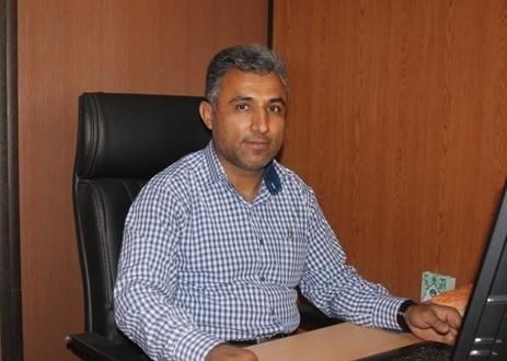 مهندس محمدی : شهر قشم آماده پذیرایی از میهمانان نوروزی است