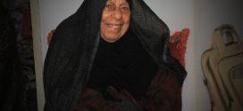 پیام تسلیت جانشین شهردار قشم ، درگذشت مادر شهید عجم