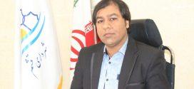پیام تبریک شهردارقشم بمناسبت هفته بسیج