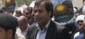 پیام تقدیر شهردار به مناسبت حضور پرشور مردم در راهپیمایی روز قدس