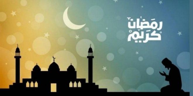 پیام شهردار به مناسبت فرارسیدن ماه مبارک رمضان