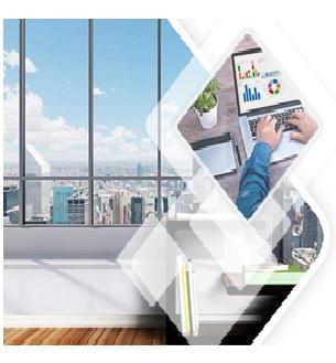 الزام بنگاه های معاملاتی ملکی به ثبت تمامی قراردادها در سامانه املاک و مستغلات